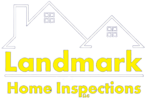 Hyde Park Home Inspections