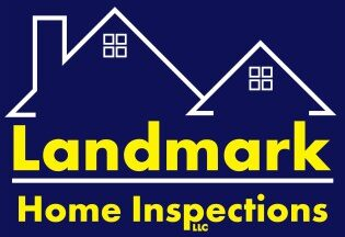 Poughkeepsie Home Inspections